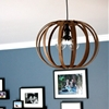 DIY Bentwood Pendant — Designer Trapped in a Lawyer's Body