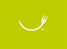logo logo #logo