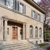 A Grand Residence Reimagined in Berlin