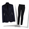 Editor Obsessions: Stella McCartney Suit
