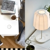 IKEA Launches Wireless Furniture Collection to Eliminate Indoor Cable Mess