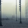 Dans la brume électrique.Lensblr-Network in...