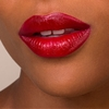 4 Ways to Overcome Your Fear of Wearing Bold Lipstick