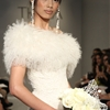 Bridal Fashion Week: Theia 2015 Wedding Dress Collection