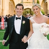 Chic Destination Wedding in Mallorca