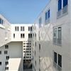 "MVRDV's Parkrand apartment block is ""like a big mansion"" says Jacob van Rijs"