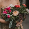 Tips for Rearranging a Floral Bouquet