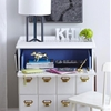 1 IKEA TARVA Dresser, 25 Different Ways — From the Archives: Greatest Hits
