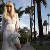 LA Lady; The New Inbal Dror Collection Part 2