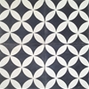 10 Easy Pieces: Handmade Patterned Tiles