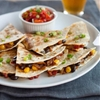How to Make The Best Cheesy Quesadillas on the Stovetop — Cooking Lessons from The Kitchn