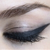 Make-up at Christian Siriano Fall 2014
