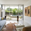 Vote for the Best Living/Dining Space in the Remodelista Considered Design Awards: Professional Category