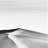 Imperial Sands I-IV by David Henry...