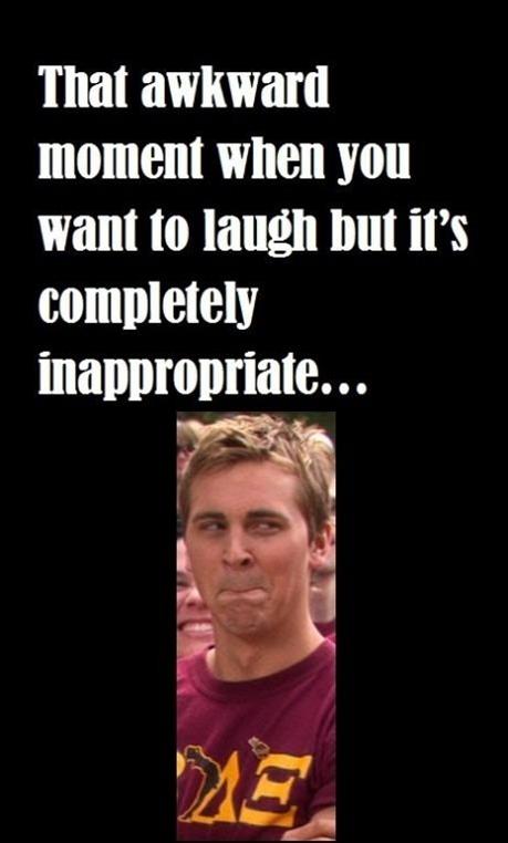 yeaaaah everyday :)