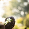 Fall Farm Wedding at Sweetwater Farm