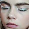 Cara at Chanel's backstage F/W 13 (not mine just my upload)