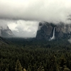 Cliff Stone - Yosemite