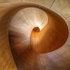 Spiral by Lori Whelan