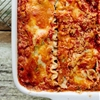 Recipe: Ina Garten's Roasted Vegetable Lasagna — Recipes from The Kitchn