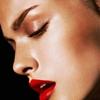 Amazing Makeup Brushes Photo Credit: Jeffrey Westbrook