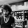 Springsteen, 1975.