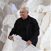 Frank Gehry's technology company bought by SketchUp owners