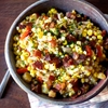 corn chowder salad