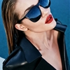 What is the perfect red lipstick? Let's break that down:Red...
