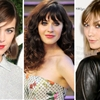 How to Trim Your Own Bangs—Without Ending up With Beyonce's Baby Fringe
