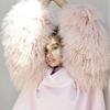 northmagneticpole:Shimma Marie for Yen Magazine-Natalie McKain