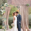 Paradise Valley Wedding Inspiration