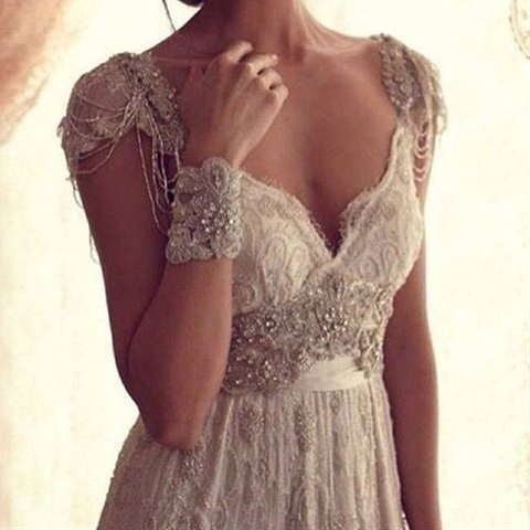 bridal gowns are waiting for you at Bridal Dreams Mall. See the best in wedding, bridesmaid, and formal gowns.