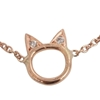 Editor Obsessions: Hortense Choupette Necklace