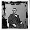 Memories of Abraham Lincoln