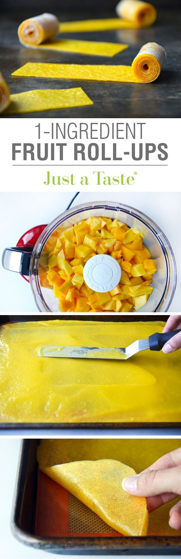 Ingredients:\n