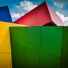Strong Museum of Play… Rochester NY… photo © James M Storment...