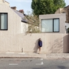 Architect Visit: Herringbone House in London