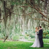 Wedding Planning Advice: Take Your Time Choosing Vendors