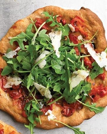 pizza pizza zaaaaa