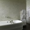 Steal This Look: Soho House Berlin Bathroom