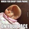 Damn Nokia… #9gag