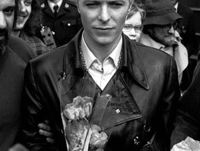 Bowie'76.