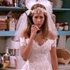 The Internet thought Jennifer Aniston looked amazing in her wedding dress photo. It was wrong.
