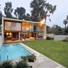 Modern Interplay of Indoor and Outdoor Living Spaces: S House in Lima