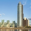 Carbuncle Cup 2014 shortlist announced