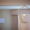 A Plum & Fuchsia California Vineyard Wedding