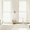 A Kitchen for a Cookbook Author and a Sculptor, Williamsburg Edition