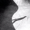 Shadows by kylemyles.tumblr.com