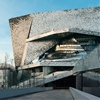 "Jean Nouvel takes legal action to distance himself from ""unfinished"" Philharmonie de Paris"